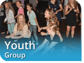 Youth Groups